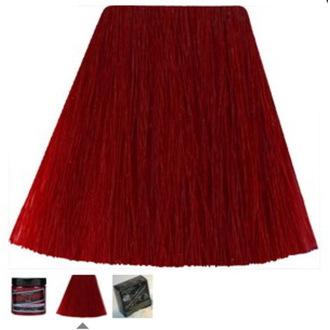 Haarfarbe MANIC PANIC - Classic - Rock n Roll Red
