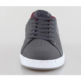 Herren Schuhe ETNIES - Fader LS 021, ETNIES