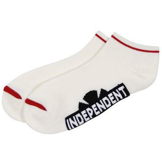 Socken INDEPENDENT - OGBC, INDEPENDENT