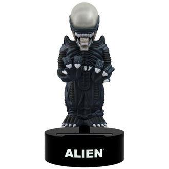 Figur Alien - Body Knocker Bobble, NECA, Alien: Das unheimliche Wesen aus einer fremden Welt