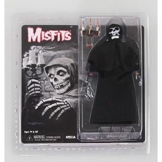 Figur Misfits - Black, NECA, Misfits