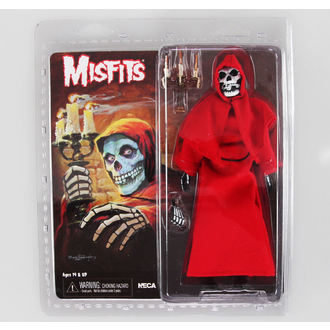 Figur Misfits - Red, NECA, Misfits