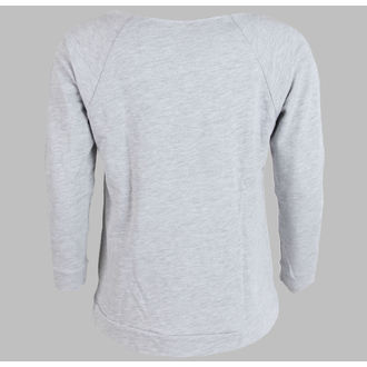 Damen 3/4-Arm Shirt BLACK MARKET - Damen Fine Tobaccos, BLACK MARKET