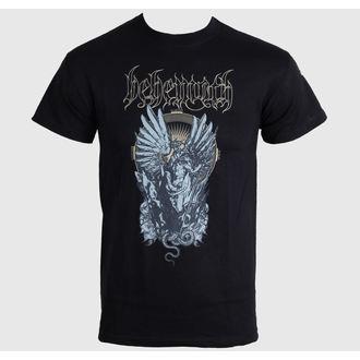 Herren T-Shirt   Behemoth - Father - JSR, Just Say Rock, Behemoth