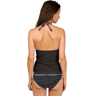 Bademode Tankini PROTEST - Chestys - Dark Earth, PROTEST