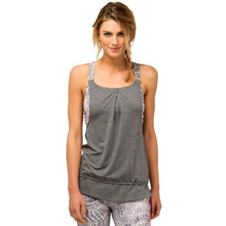 Damen Tanktop PROTEST - Bluet - Smoke, PROTEST