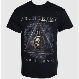 Herren T-Shirt   Arch Enemy - This Is Fucking War - BLK - RAZAMATAZ, RAZAMATAZ, Arch Enemy