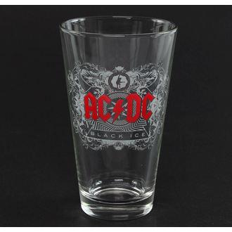 Glas AC/DC - F.B.I.., F.B.I., AC-DC