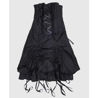 Damen Kleid  BLACK, NNM