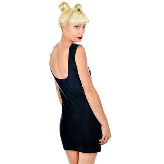 Damen Kleid   TOO FAST - B.Craft, TOO FAST