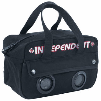 Tasche INDEPENDENT - Chillin, INDEPENDENT