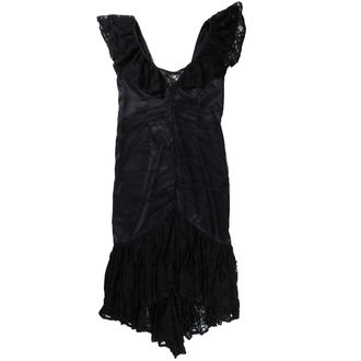 Kleid ADERLASS - Black, ADERLASS