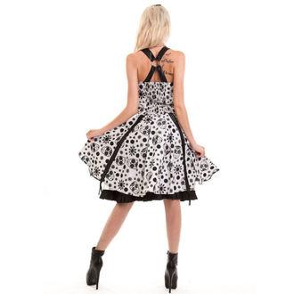 Damen Kleid  VIXXSIN - Everwake, VIXXSIN