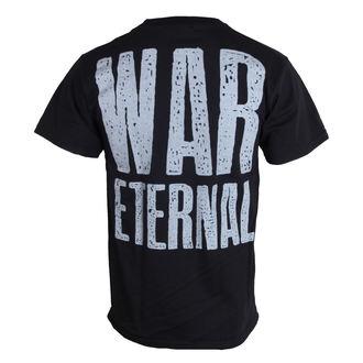Herren T-Shirt    Arch Enemy - Symbol/War Eternal - ART WORX, ART WORX, Arch Enemy