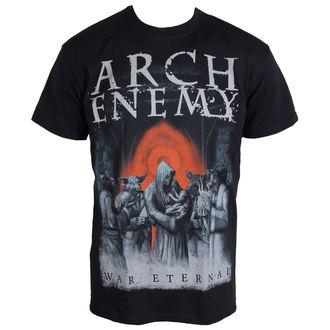 Herren T-Shirt    Arch Enemy - War Eternal Cover - ART WORX, ART WORX, Arch Enemy