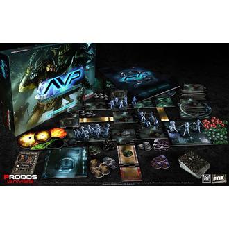 Spiel Alien vs. Predator - The Hunt Begins, NNM, Alien - Vetřelec