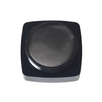 Augen- Schatten (Creme ) STAR GAZER - Black - SGS197