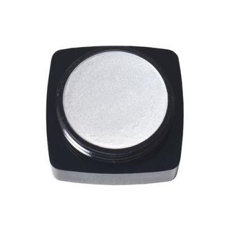 Augen- Schatten (Creme ) STAR GAZER - Silver - SGS197