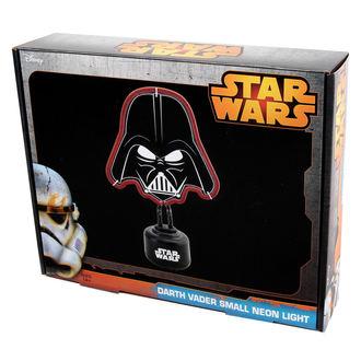 Lampe STAR WARS - Darth Vader, NNM, Star Wars