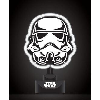 Lampe STAR WARS - Stormtrooper, NNM, Star Wars
