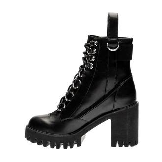Damen High Heels - DISTURBIA, DISTURBIA
