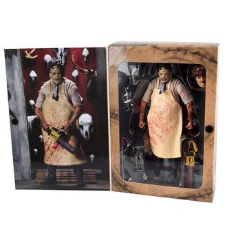 Figur Texas Chainsaw Massacre - Anniversary Ultimate Leatherface, NECA