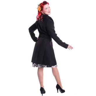 Mantel Damen ROCKABELLA - Lynn, ROCKABELLA