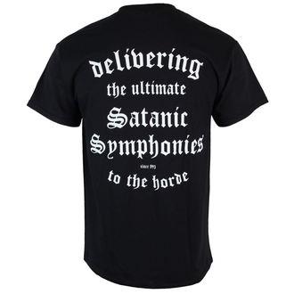 Herren T-Shirt  Dark Funeral - Satanic Symphonies - RAZAMATAZ, RAZAMATAZ, Dark Funeral