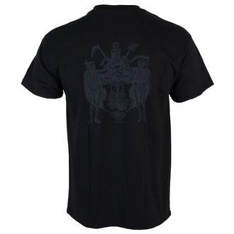 Herren T-Shirt  My Dying Bride - Feel The Misery - RAZAMATAZ, RAZAMATAZ, My Dying Bride