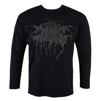 Herren Longsleeve Darkthrone - True Norwegian Metal - RAZAMATAZ, RAZAMATAZ, Darkthrone