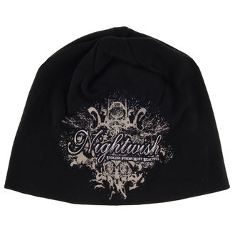 Strickbeanie  Nightwish - Endless Forms - RAZAMATAZ, RAZAMATAZ, Nightwish
