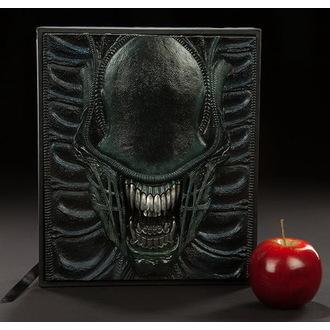Buch Alien - Yutani Report Collectors Edition, NNM, Alien - Vetřelec
