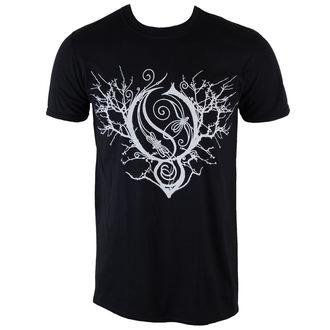 Herren T-Shirt  Opeth - My Arms Your Hearse - PLASTIC HEAD, PLASTIC HEAD, Opeth