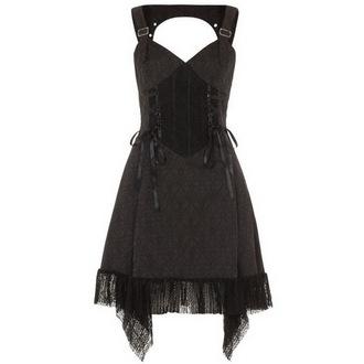 Frauenkleidung JAWBREAKER - Black, JAWBREAKER