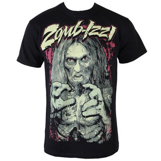 Herren T-Shirt  Doga - Zombizzi, NNM, Doga