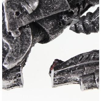 Dekoration Scorpion - CYBER - BESCHÄDIGT, NNM