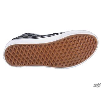 Schuhe VANS - Sk8-Hi, VANS