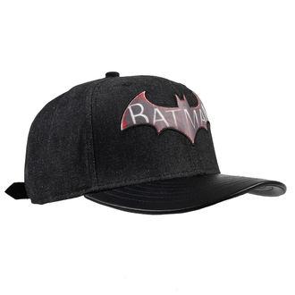 Kappe Batman - Logo Arkham Knight - Black - LEGEND, LEGEND, Batman