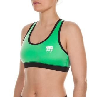 Sport- BH VENUM - Essential - Green, VENUM
