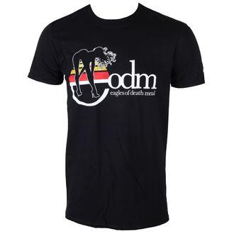 Herren T-Shirt Eagles Of Death - Ocean - PLASTIC HEAD, PLASTIC HEAD, Eagles Of Death Metal