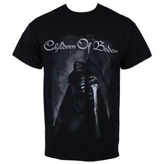 Herren T-Shirt  Children of Bodom - Fear The Reaper - RAZAMATAZ, RAZAMATAZ, Children of Bodom
