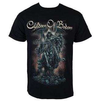 Herren T-Shirt Children of Bodom - Horseman - RAZAMATAZ, RAZAMATAZ, Children of Bodom