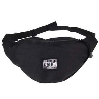 Tasche (Nieretasche) GLOBE - Richmond Side - Black - GB71429020