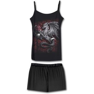 Schlafanzug   Ladies (Schlafanzug) SPIRAL - Wyvern, SPIRAL
