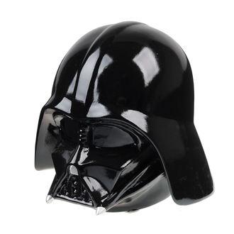 Sparbüchse Star Wars - Darth Vader, NNM, Star Wars