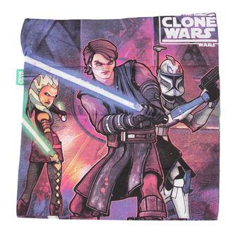 Kissenbezug Star Wars - Anakin - BRAVADO EU, BRAVADO EU, Star Wars