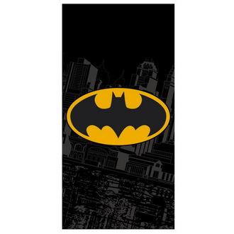 Handtuch (Badetuch) Batman - Logo, NNM, Batman