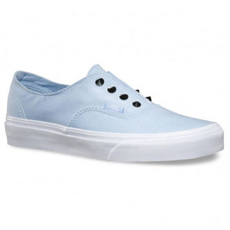 Damen Schuhe VANS - Authentic Gore (Studs) - Skywa, VANS
