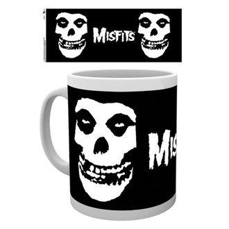 Tasse Misfits - Fiend - GB posters, GB posters, Misfits