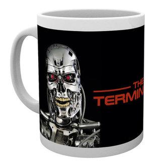 Tasse The Terminator - Endoskeleton - GB posters, GB posters, Terminator
